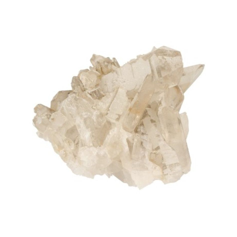 Bergkristal AB ruw nr.63