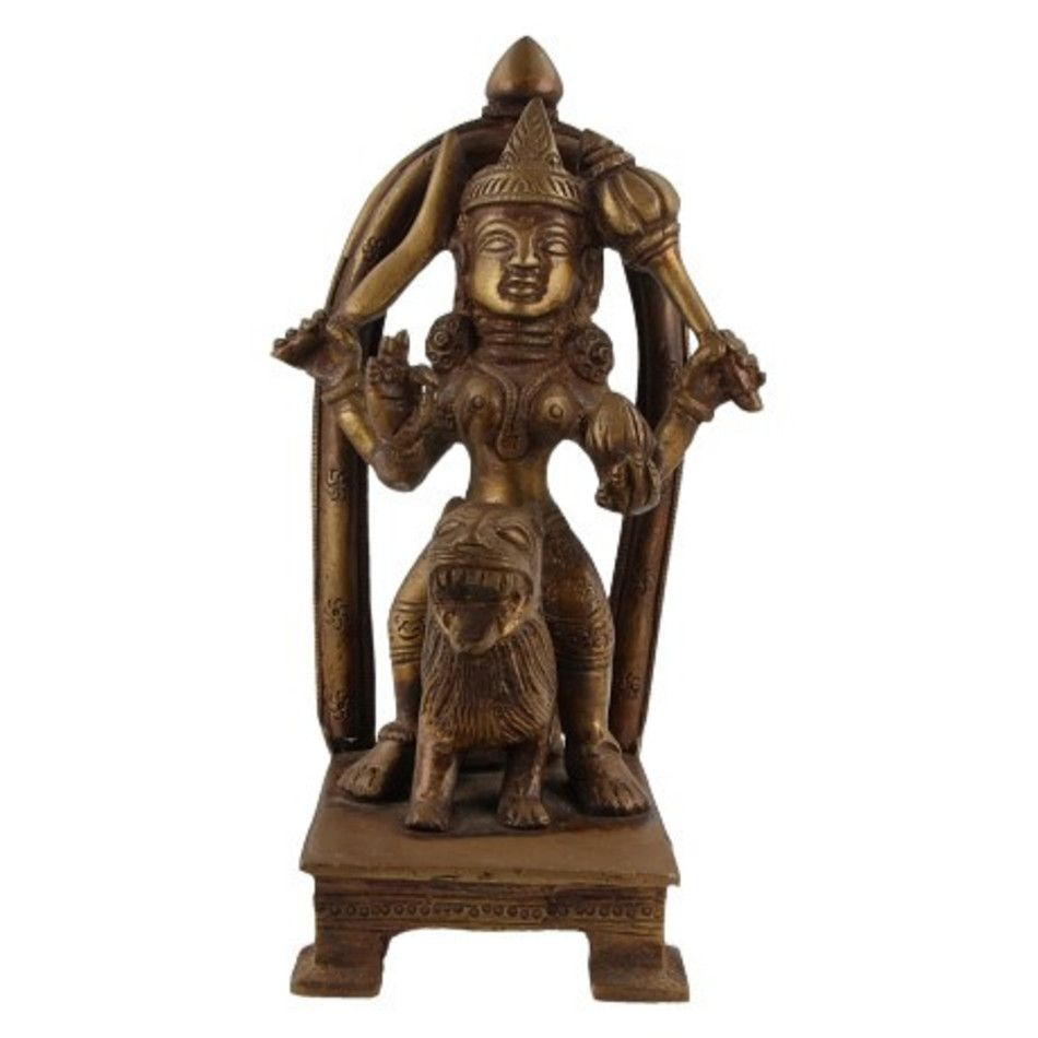Boeedha beeld brons nr.79