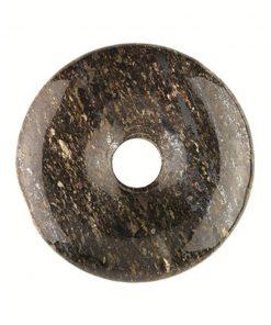 Bronziet donut 30 mm