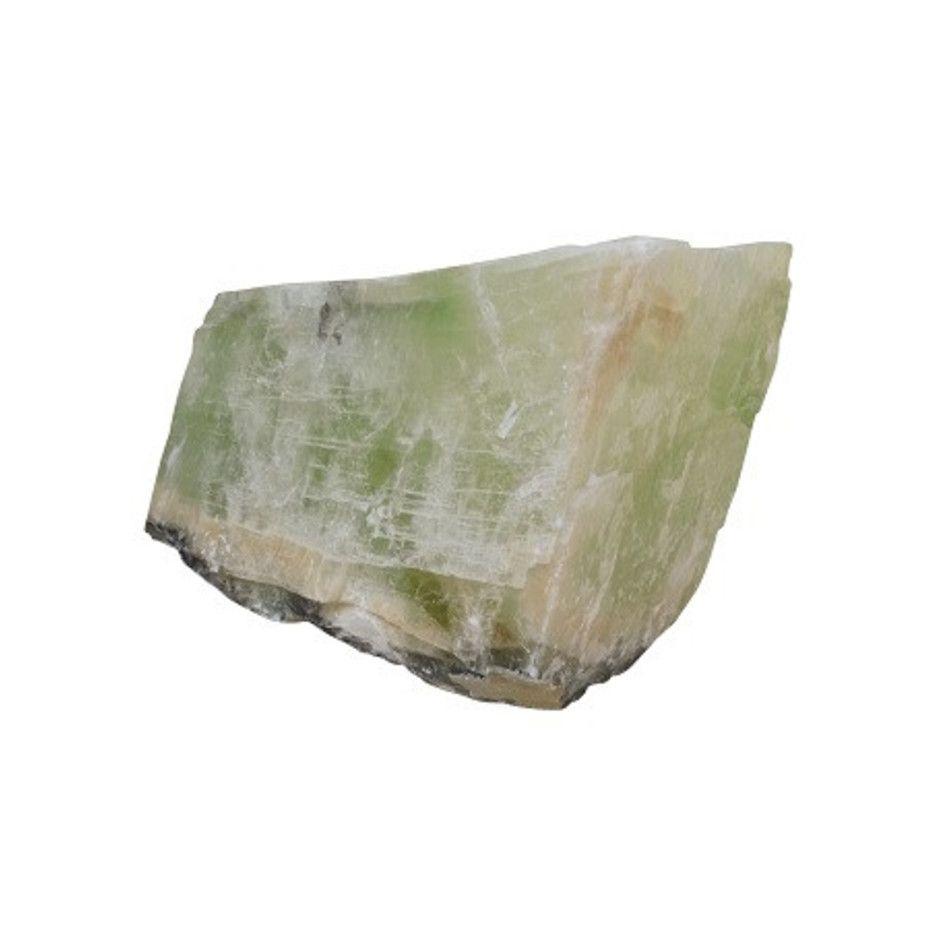 Calciet groen, nr.222