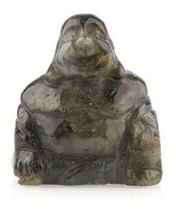 Edelsteen Boeddha Labradoriet