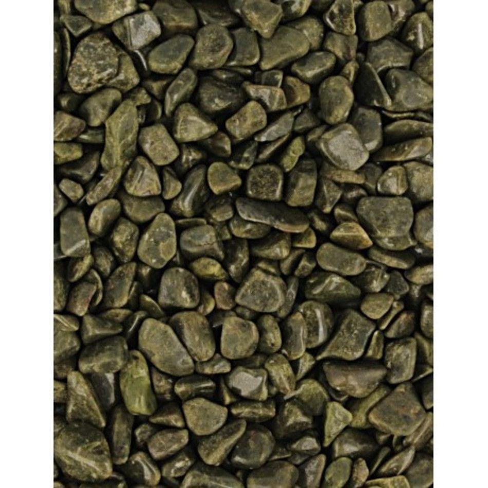 Epidoot 500 gr. trommelstenen (mt1)