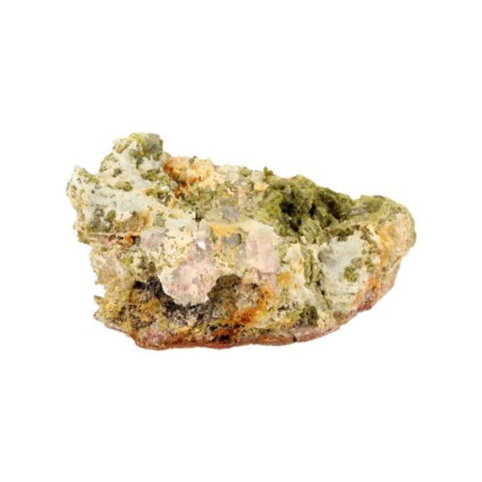 Epidoot A gekristalliseerd ruw nr.6