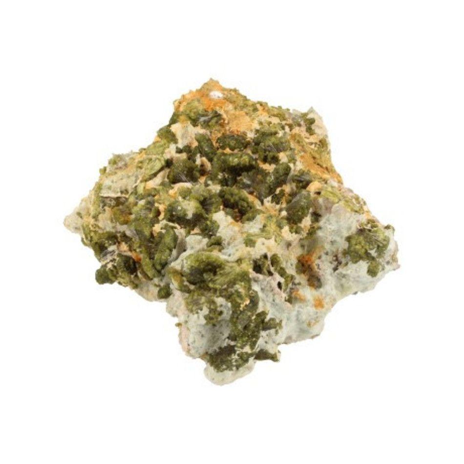 Epidoot A gekristalliseerd ruw nr.9