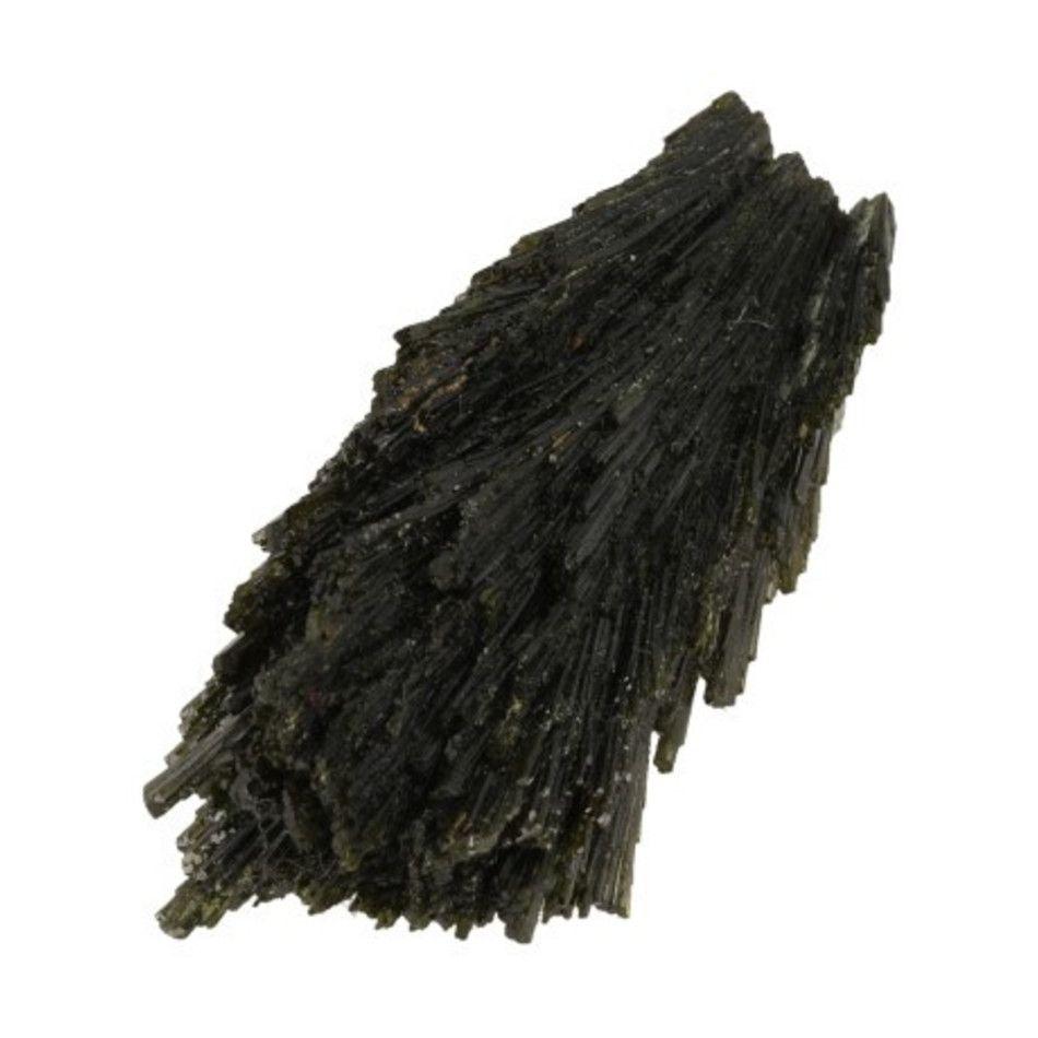 Epidoot kristal A ruw nr.39