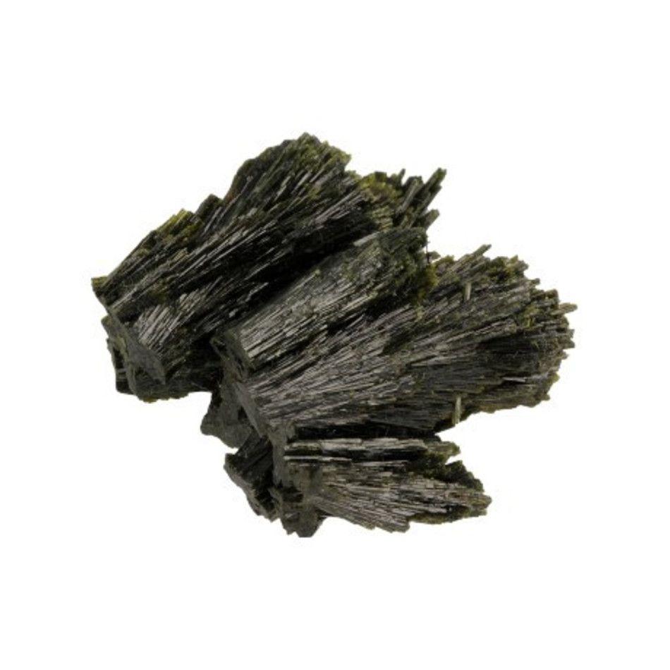 Epidoot kristal A ruw nr.40