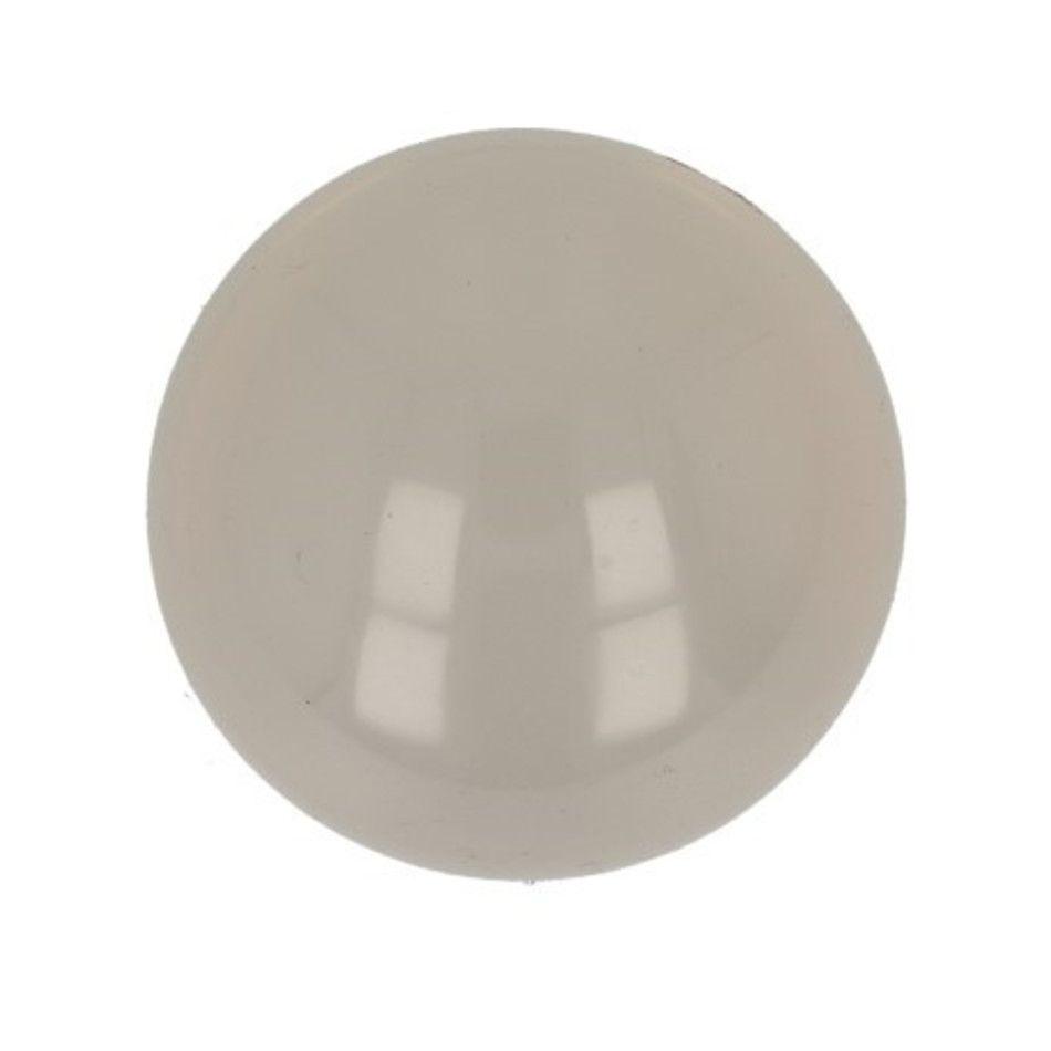 Gyrasol edelsteen bol 55-60 mm