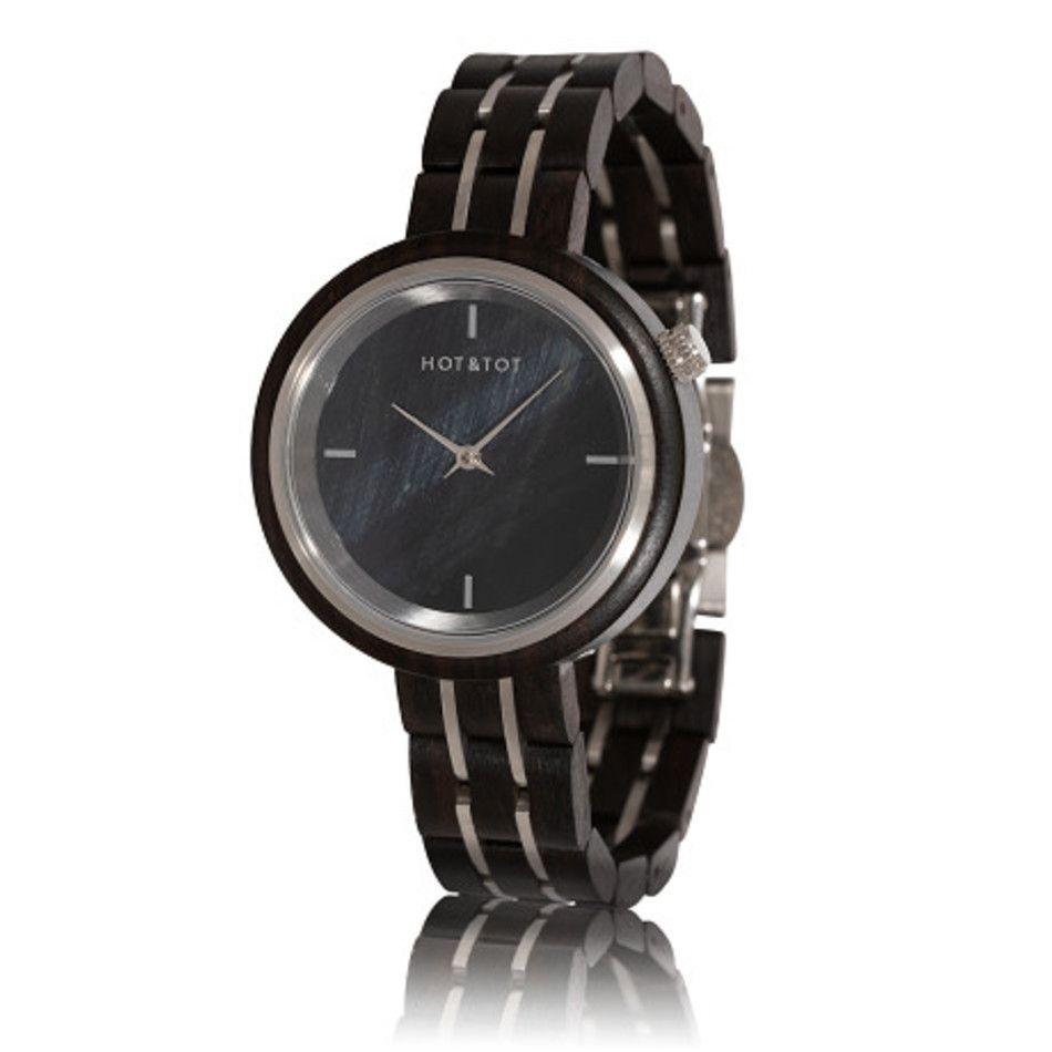 Hot&Tot horloge Falcony