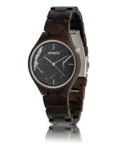 Hot&Tot horloge Foresta