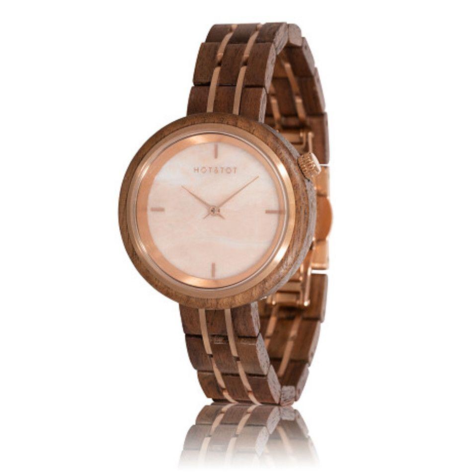Hot&Tot horloge Phoenix