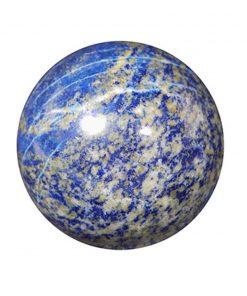 Lapis Lazuli B 3,5 - 4 cm edelsteen bol