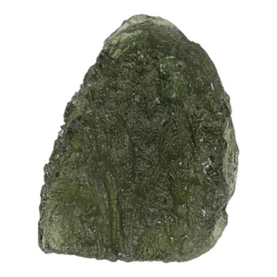 Moldaviet ruw 8 gram