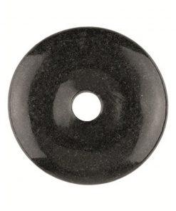 Onyx donut 30 mm