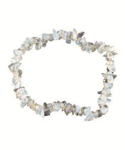 Opaal Australië splitarmband