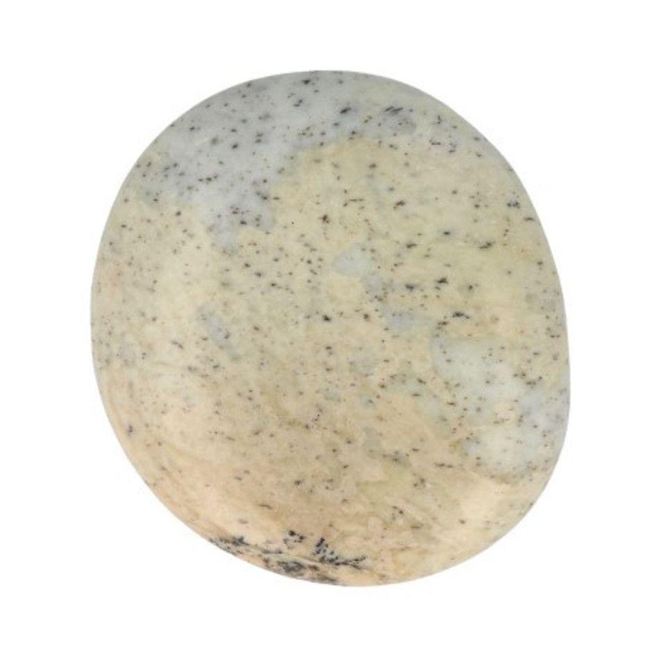 Opaal Dendriet zaksteen