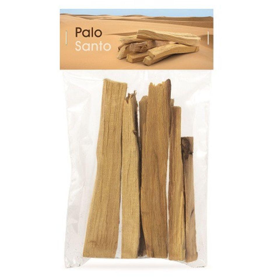 Palo Santo zakje