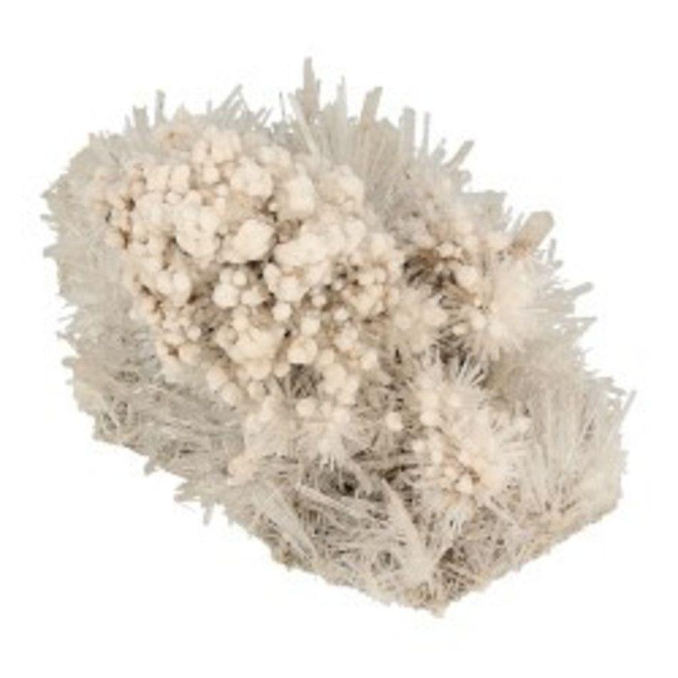 Seleniet wit A gekristalliseerd ruw, p/kg