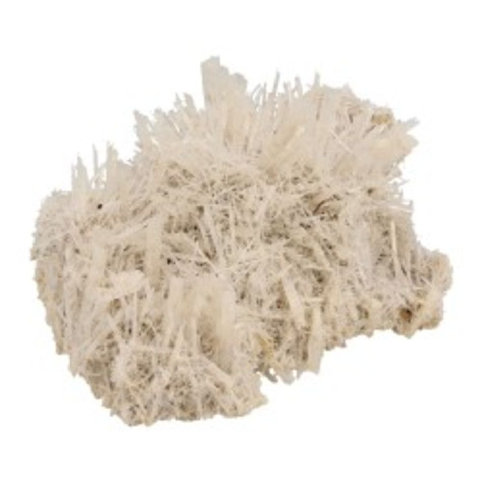 Seleniet wit gekristalliseerd A nr.3