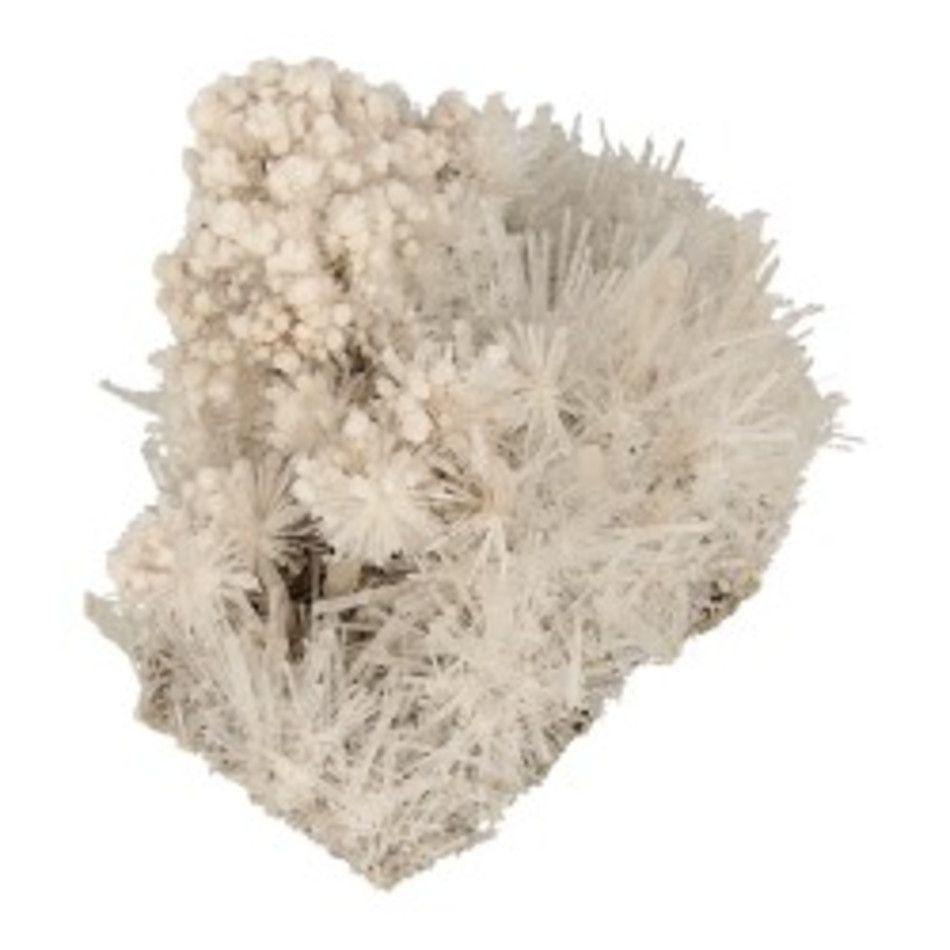 Seleniet wit gekristalliseerd A nr.4