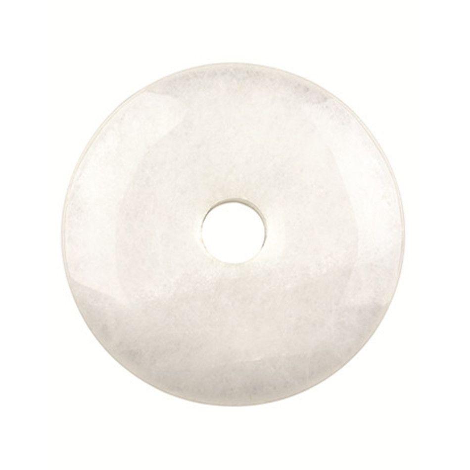 Sneeuwkwarts donut 40 mm