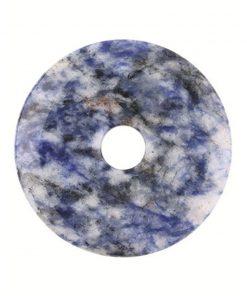 Sodaliet donut 30 mm