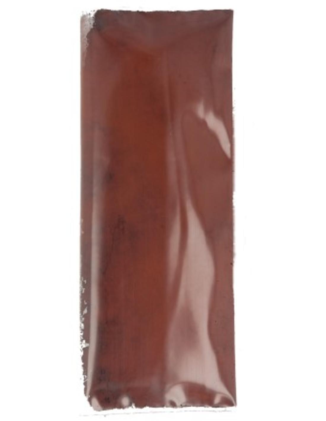 Hematiet edelsteen poeder 10 gr.