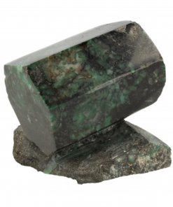 Smaragd sculptuur nr.768